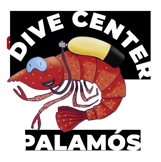 Palamós Dive Center