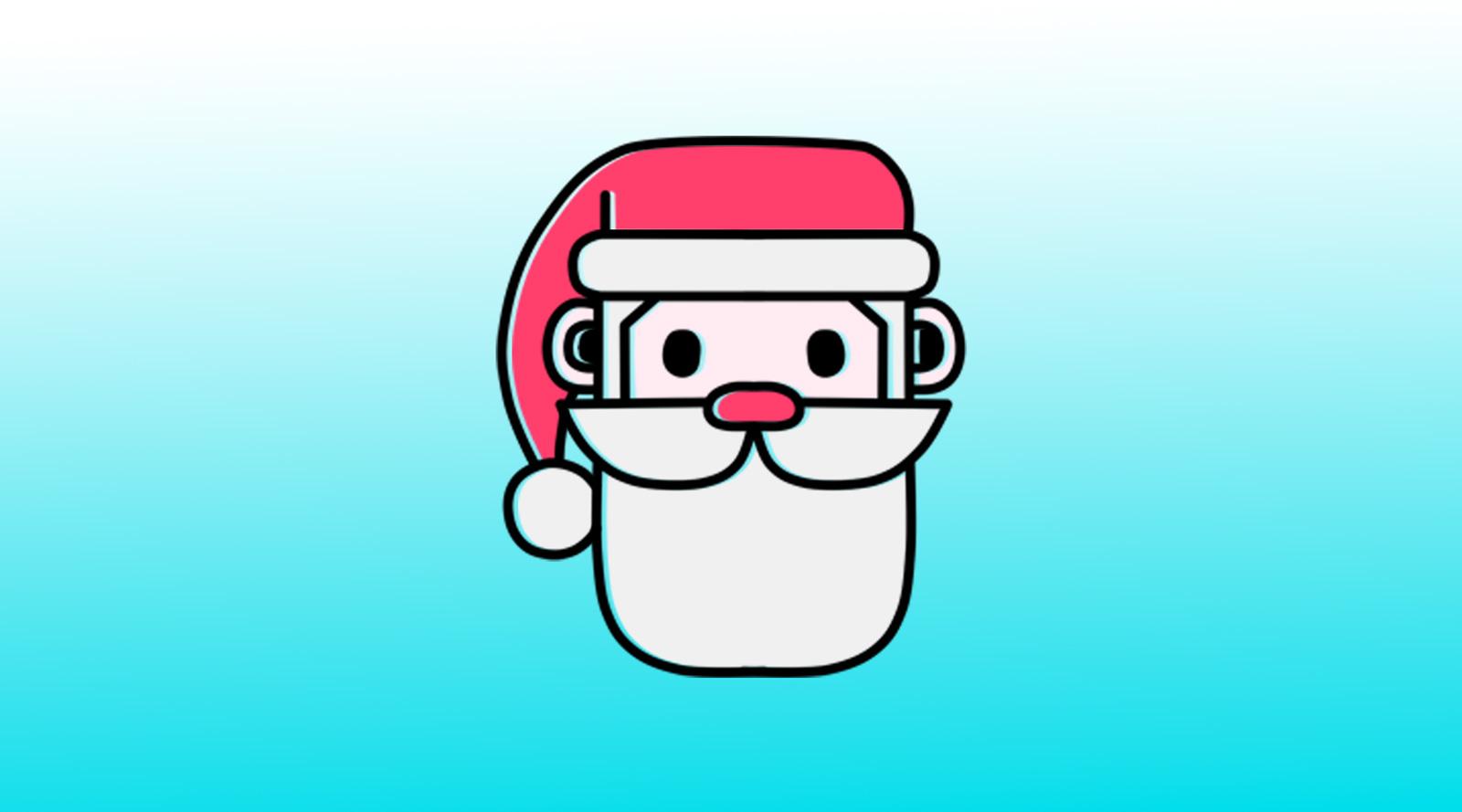 Regala buceo en Navidad